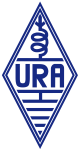 Logo_URA